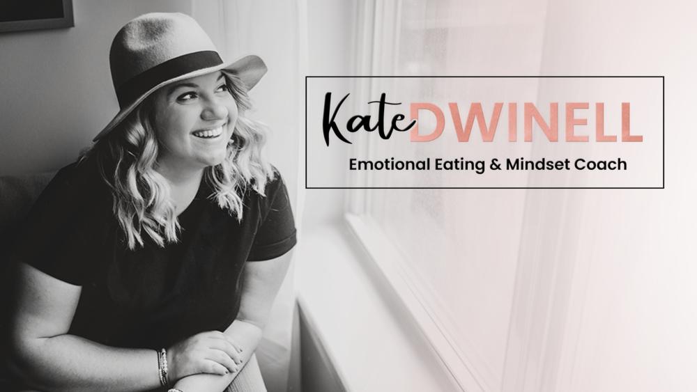 Kate Dwinell - Personal - Jan 2019 - 2.png
