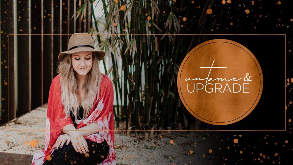 Untame & Upgrade - R1.png