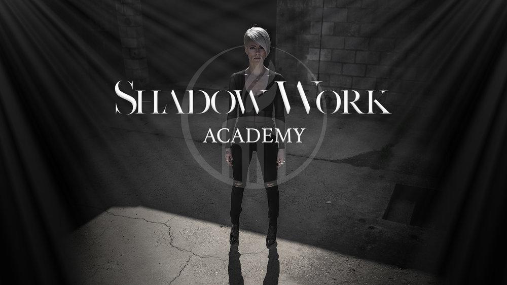 Shannon Wooten Group Cover - FINAL.jpg