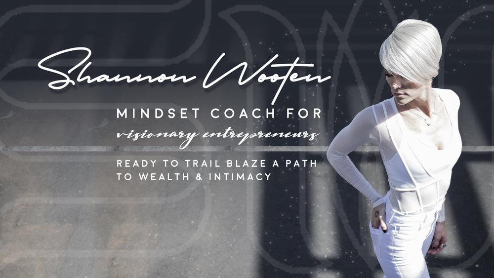 Shannon Wooten Personal Cover - FINAL.jpg