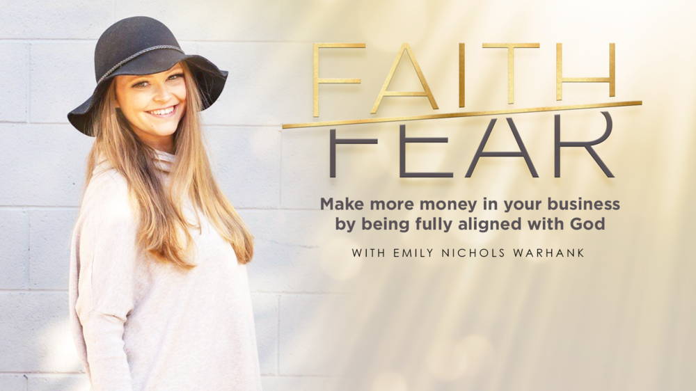 Emily - Faith Over Fear Cover - R1.png