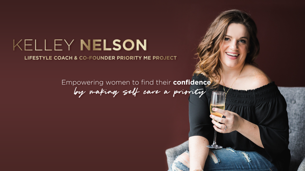 Kelley Nelson R3.png
