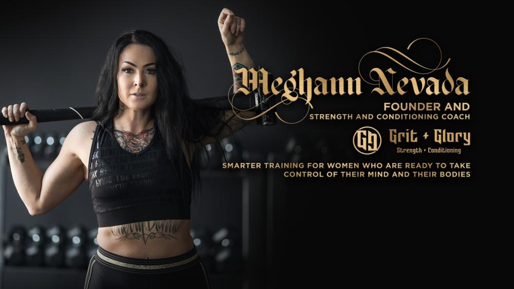 MEGHANN N - Personal Cover R1.png