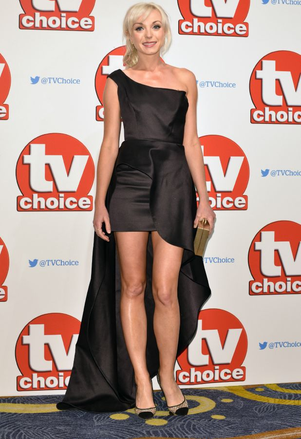 helen-george tv choice15.jpg