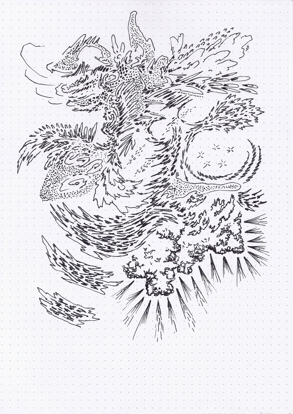 Field Drawing 17.jpg