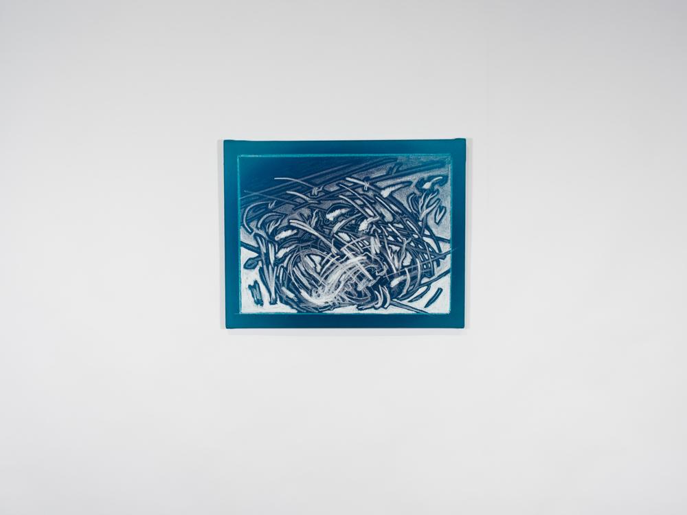 Paintings-019.jpg