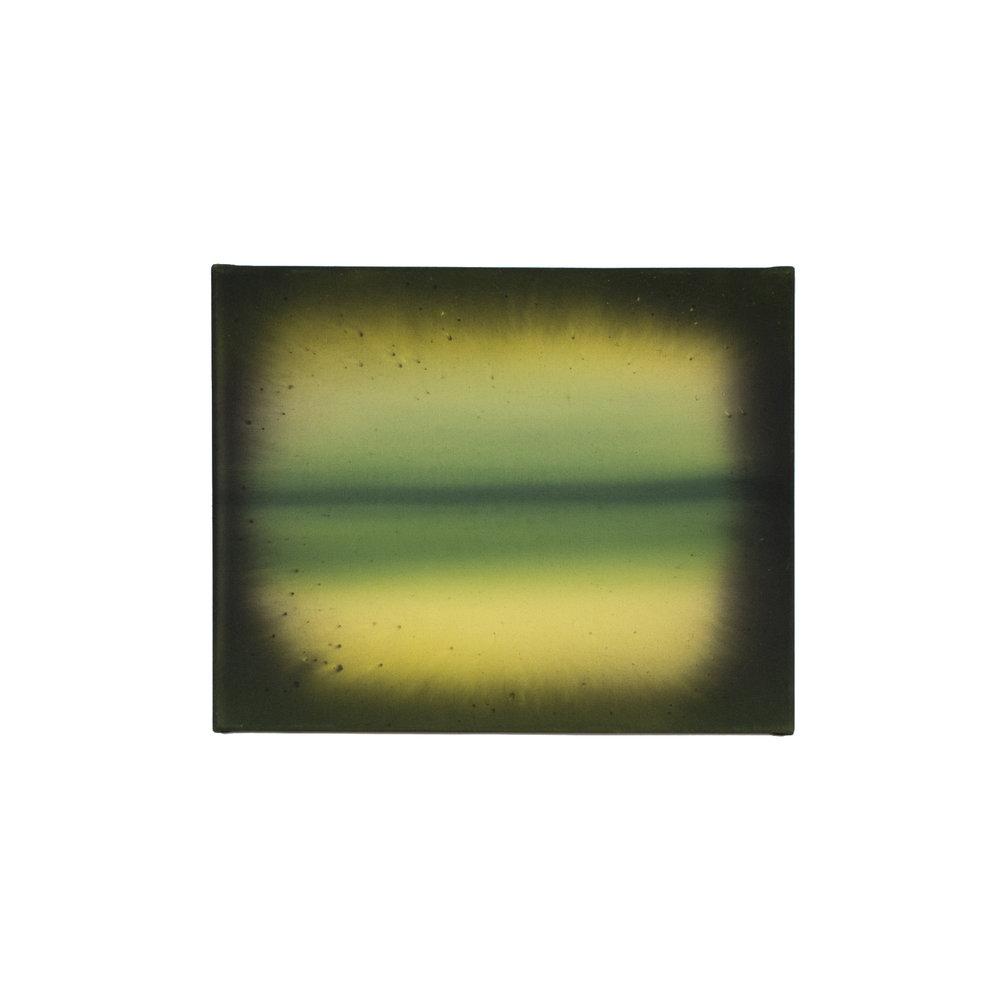 Green Blast.jpg