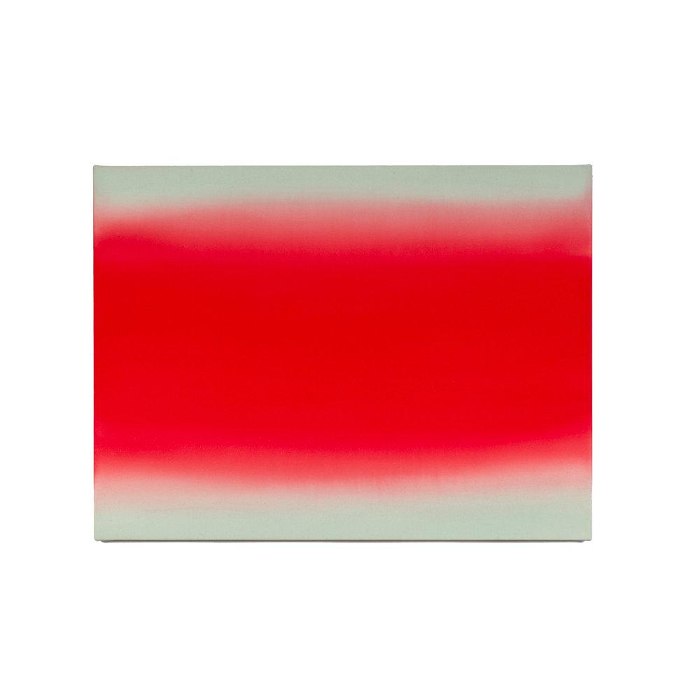 Red Absolute.jpg