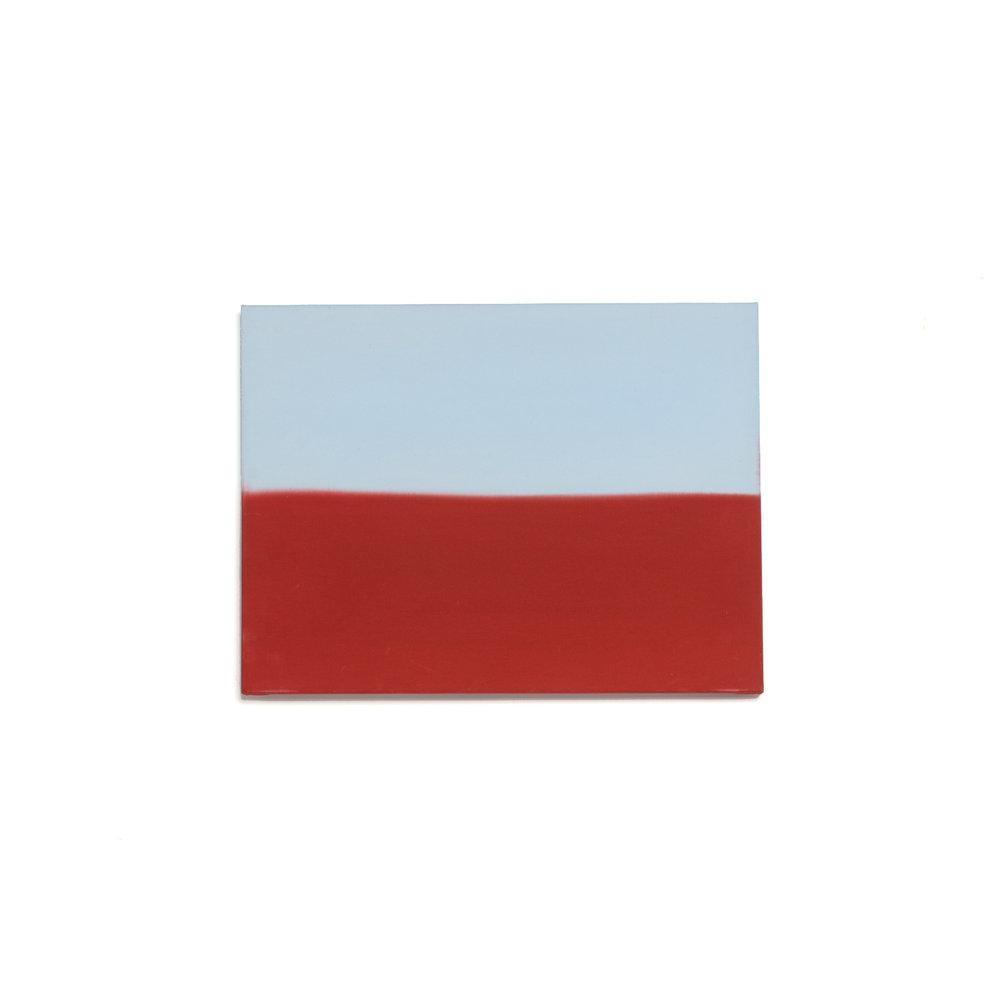 Sky Blue Sea Red.jpg