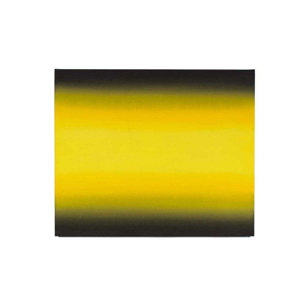 Yellow Absolute.jpg