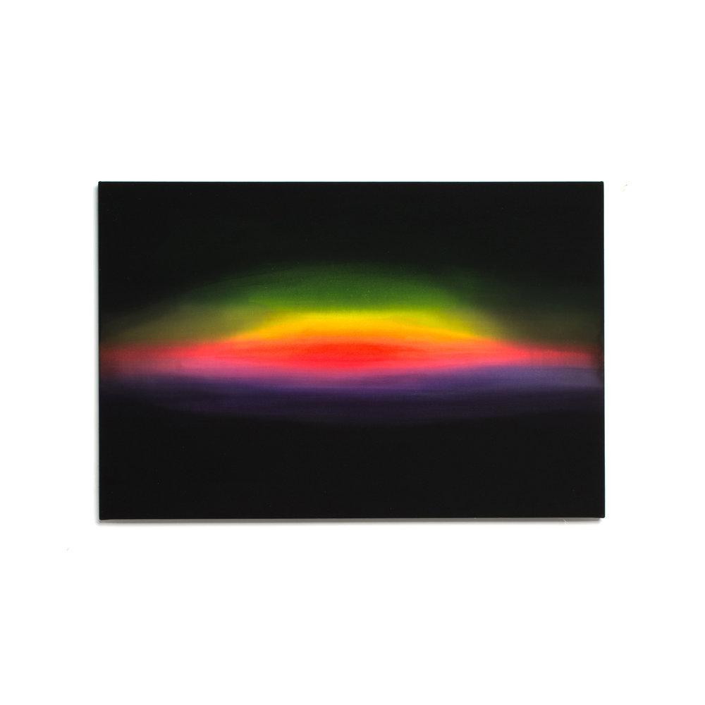 Rainbow Blast.jpg