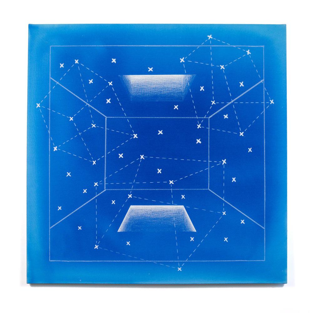 blue painting (2 of 11).jpg
