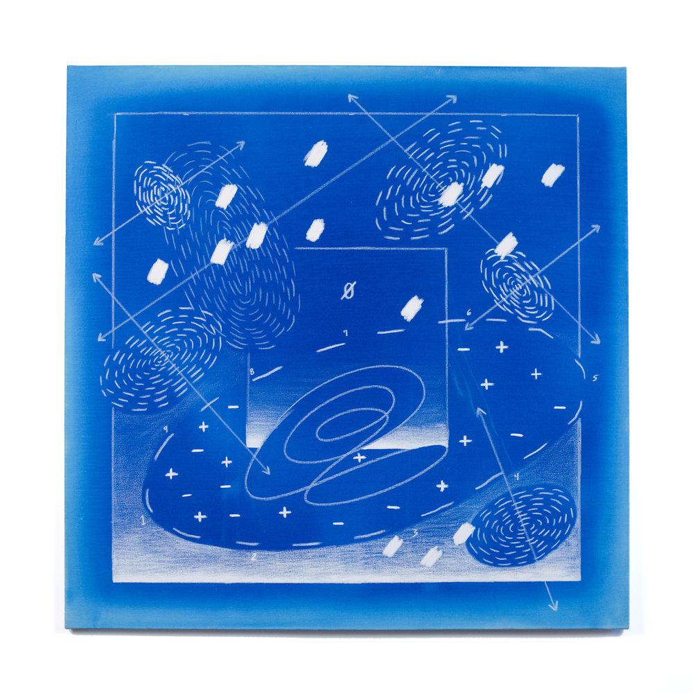 blue painting (3 of 11).jpg