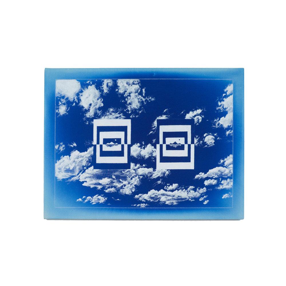 blue painting (7 of 11).jpg