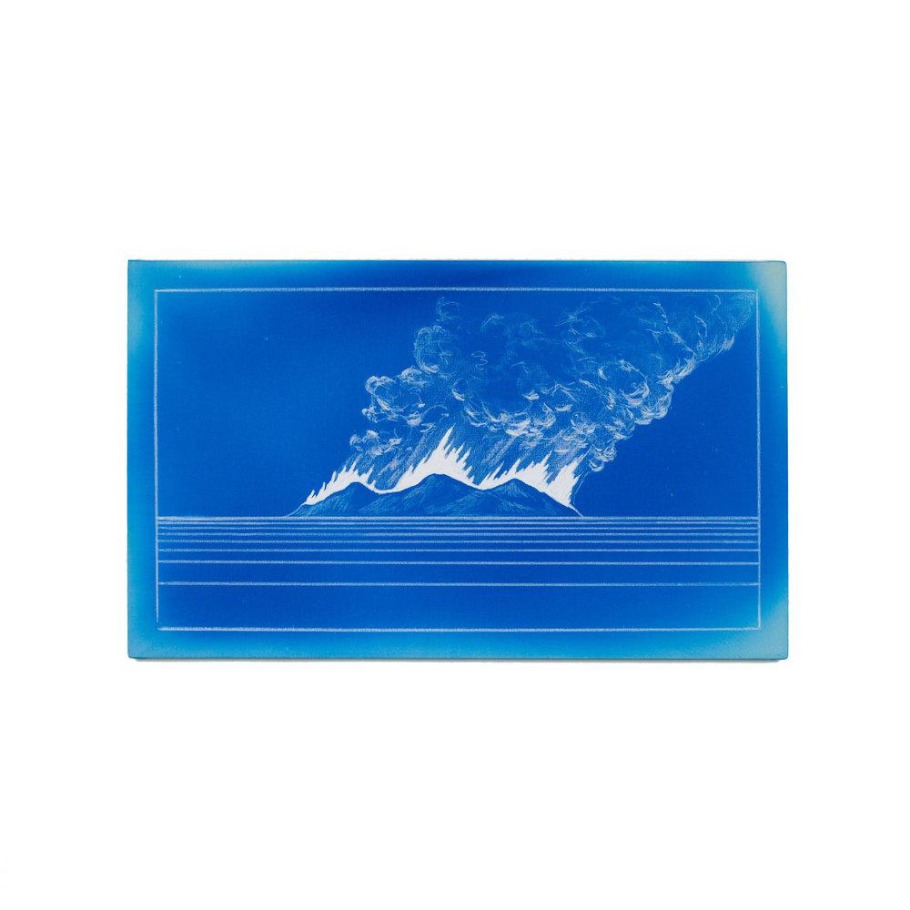 blue painting (6 of 11).jpg