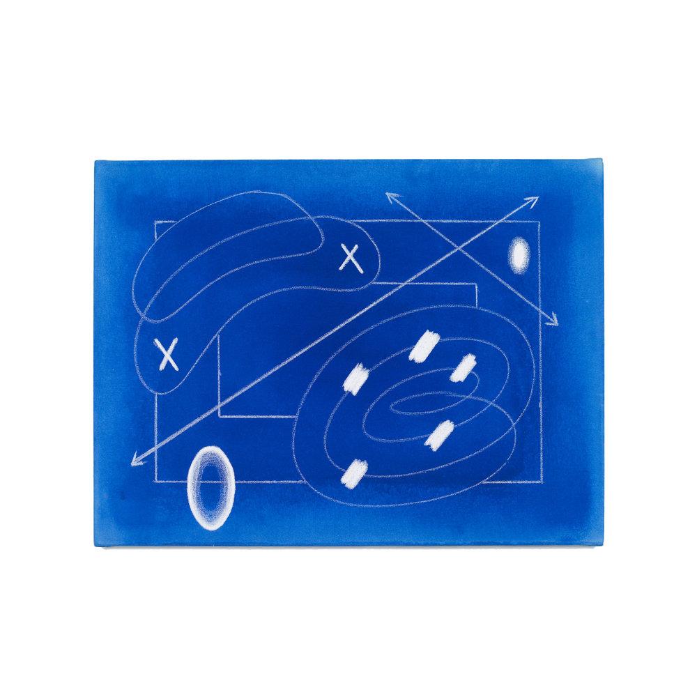 blue painting (9 of 11).jpg