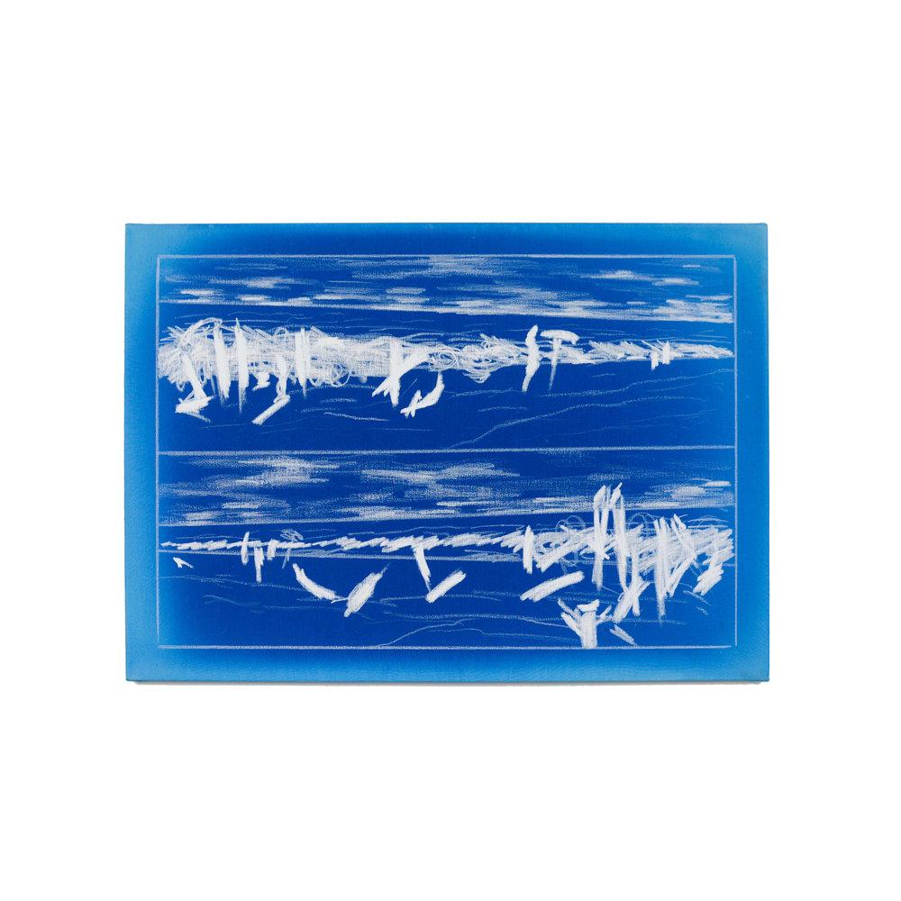 blue painting (10 of 11).jpg
