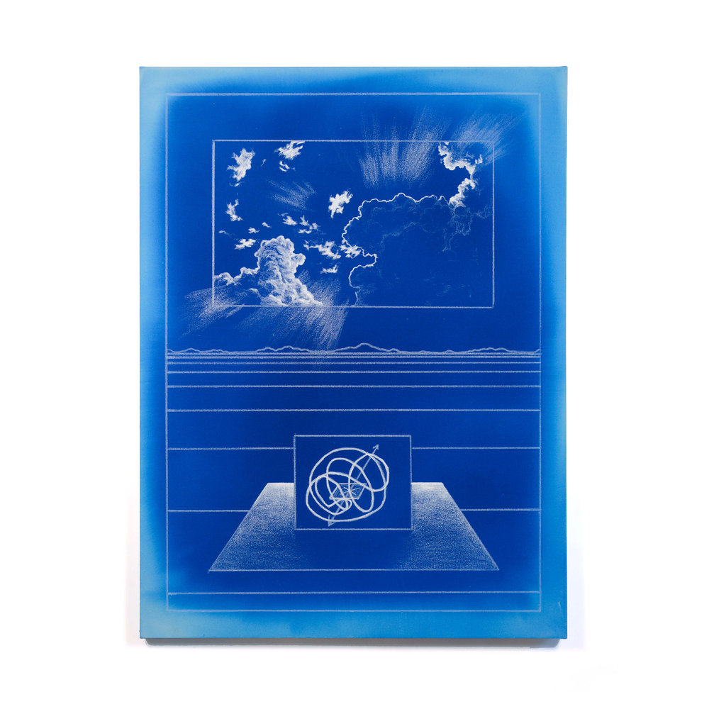 blue painting (11 of 11).jpg
