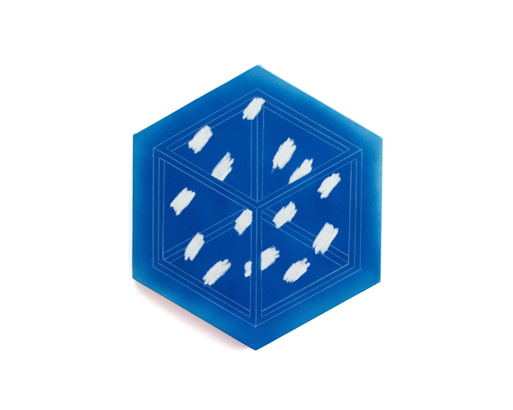 Blue+Cube.jpg