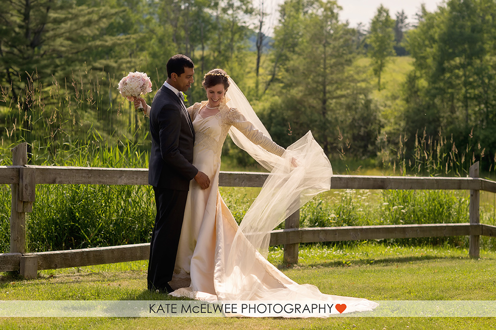 http://katemcelweephotography.com/
