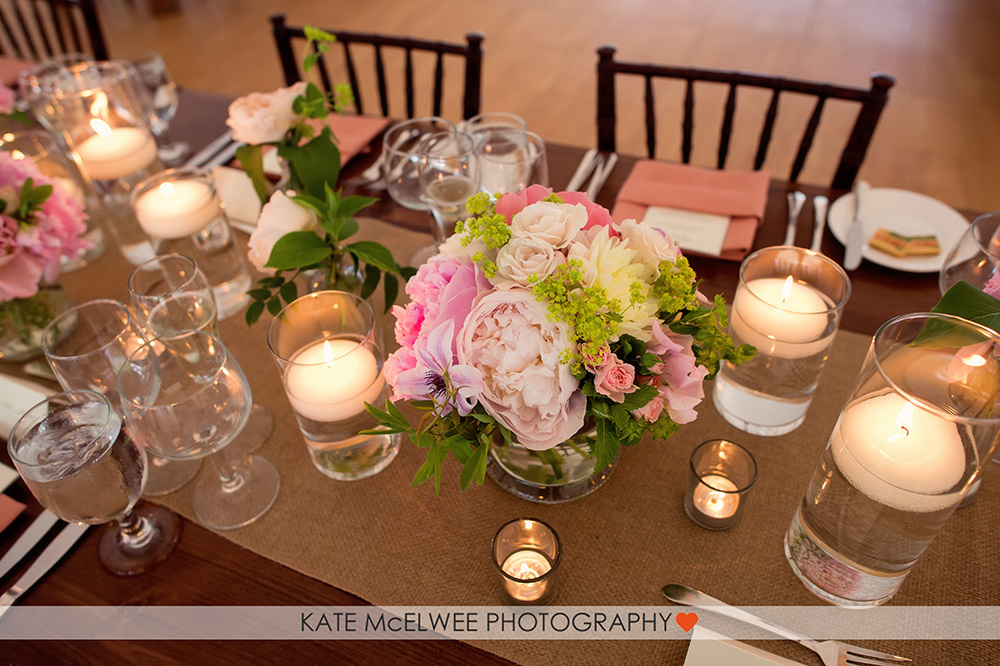 Kate McElwee Photography