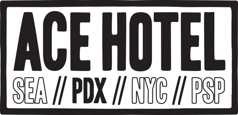 pdx-logo-web.jpg