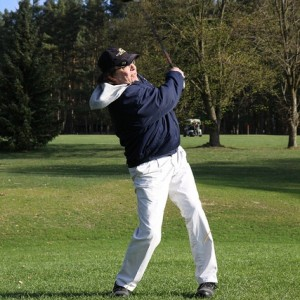 Bad-Golfer-300x300.jpg