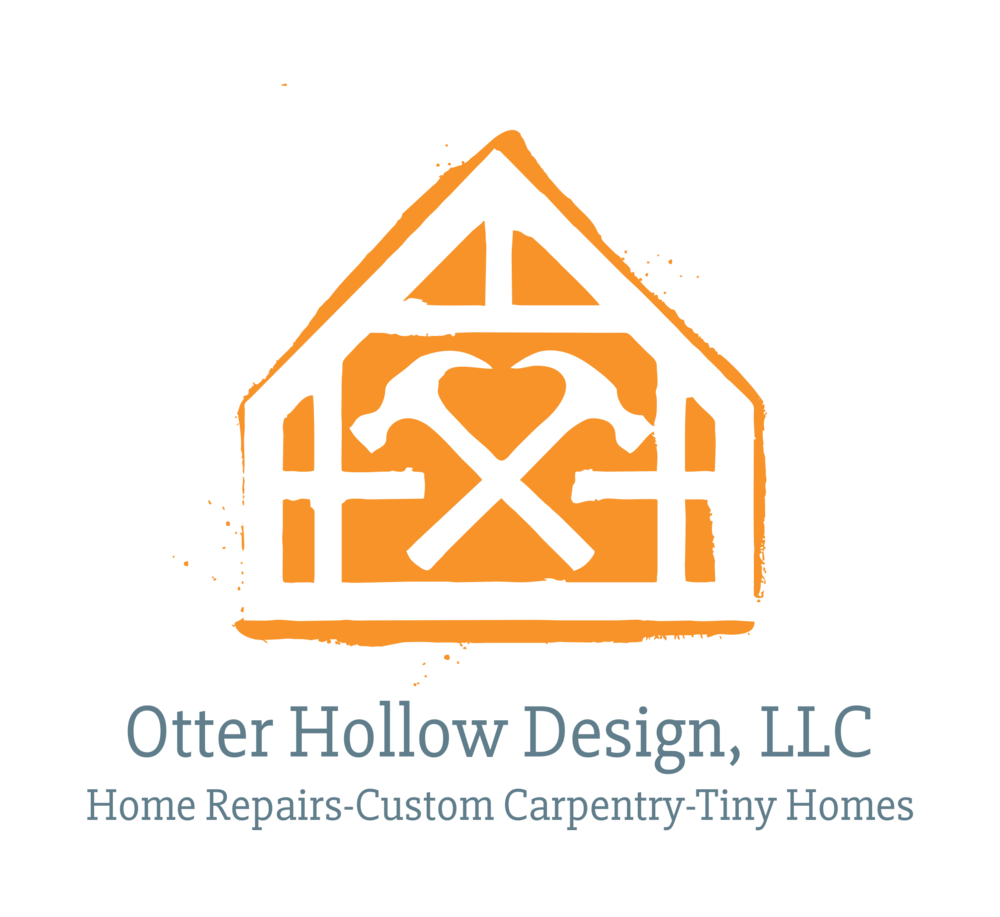 Otter Hollow Design, LLC