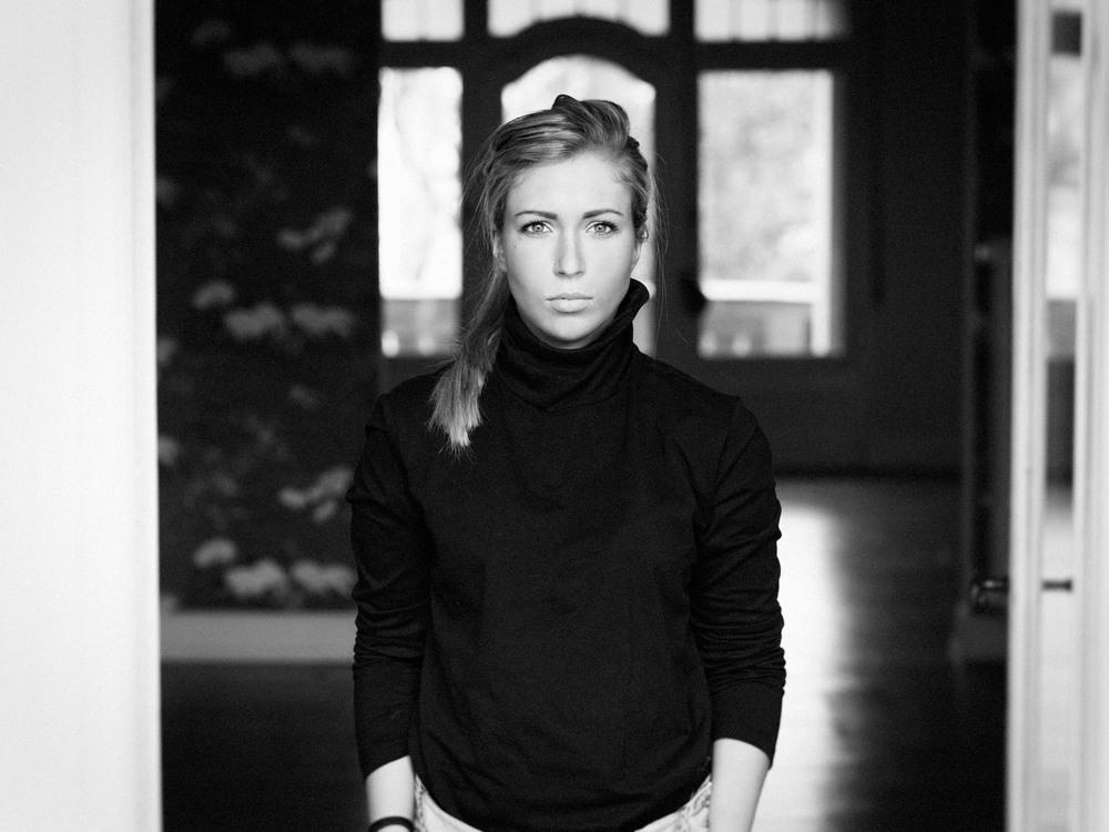 Fine Art Portrait-Fotograf in Bonn und Rheinbach