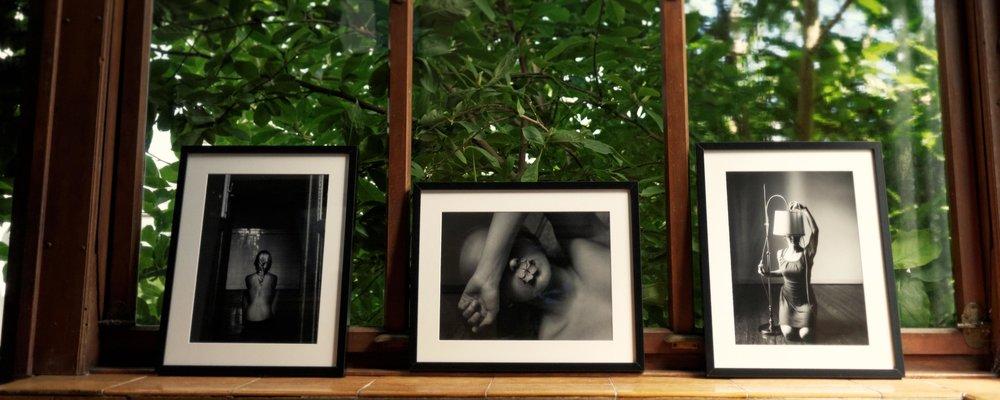 Foto Kunst für Sammler