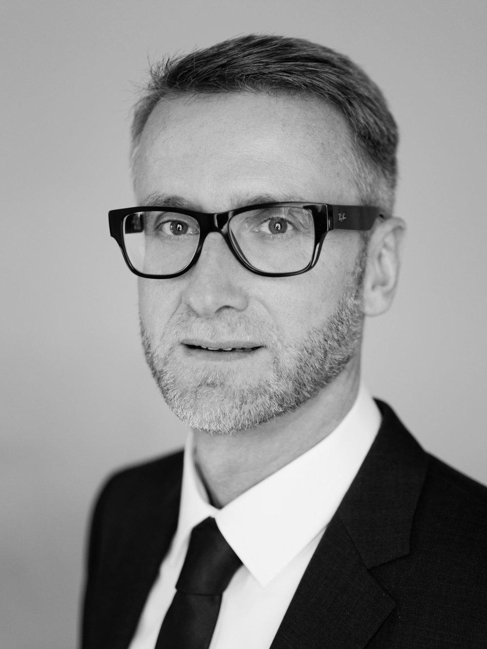 Businessportraits Portraitfotograf in Bonn | Bewerbungs und Image Portraits