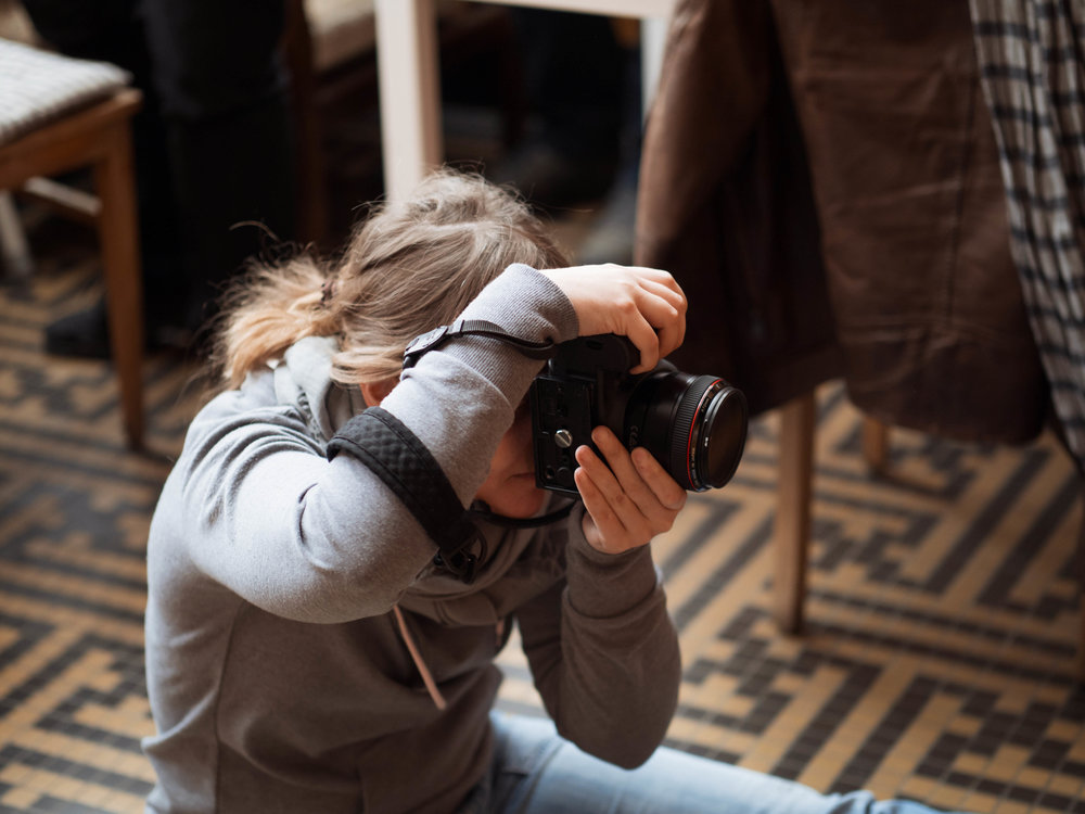Einzelcoaching Coaching Fotokurs Bonn Workshop Fotografie.jpg