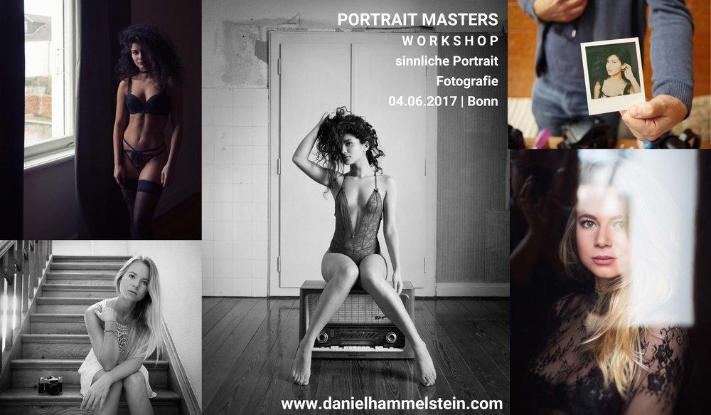 Fotografie Workshop in Bonn Juni 2017.jpg