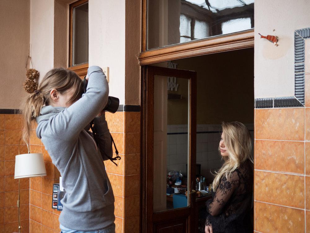 Workshop für Portrait Fotografie Bonn Köln.jpg