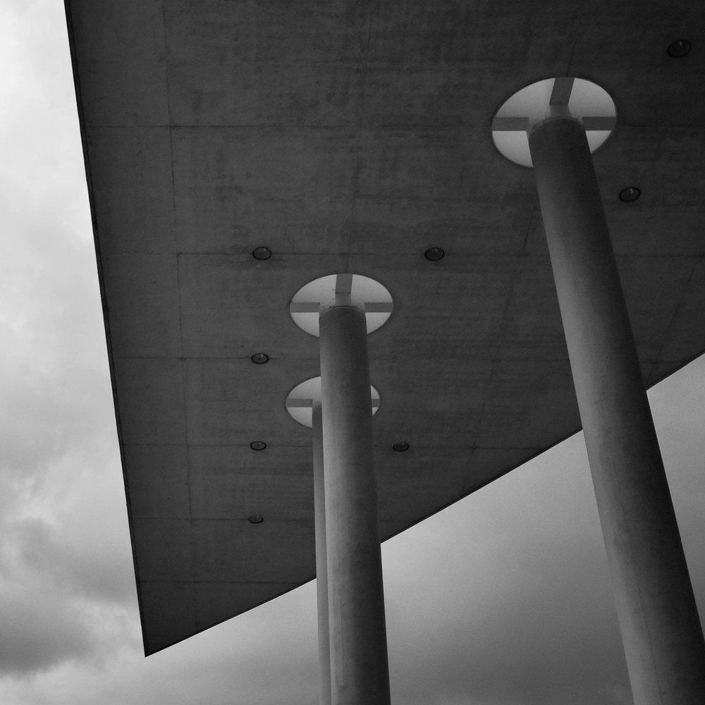 Bonn Bundeskunsthalle Perspektiven.jpg