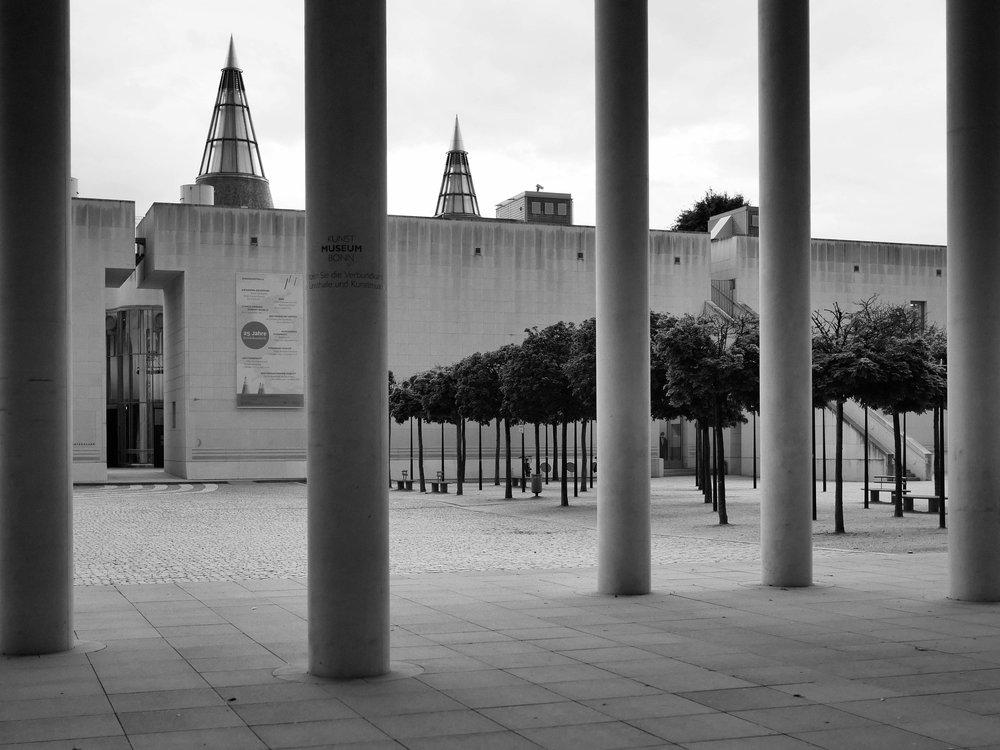 Museum Bonn Bundeskunsthalle Perspektive.jpg