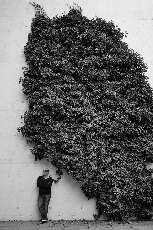 Bonn Bundeskunsthalle Museumsmeile Fotografie.jpg