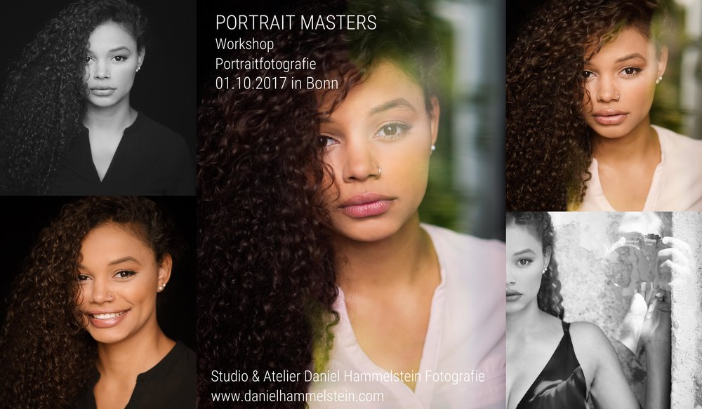 Portraitfotografie Fotokurs Fotografie Portrait Workshop Bonn Köln September 2017.jpg