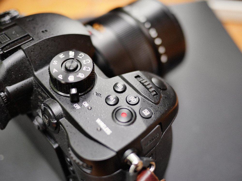 Review Erfahrungsbericht Meinung Panasonic Lumix GH5 Daniel Hammelstein Fotografie P1140570_Exp.jpg