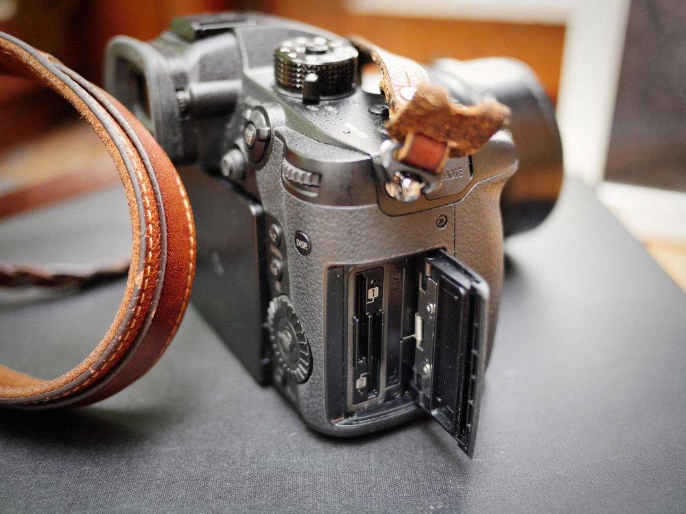 Review Erfahrungsbericht Meinung Panasonic Lumix GH5 Daniel Hammelstein Fotografie P1140568_Exp.jpg