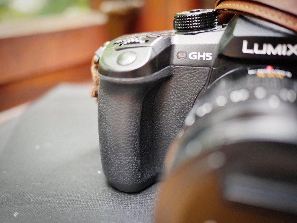 Review Erfahrungsbericht Meinung Panasonic Lumix GH5 P1140572_Exp.jpg