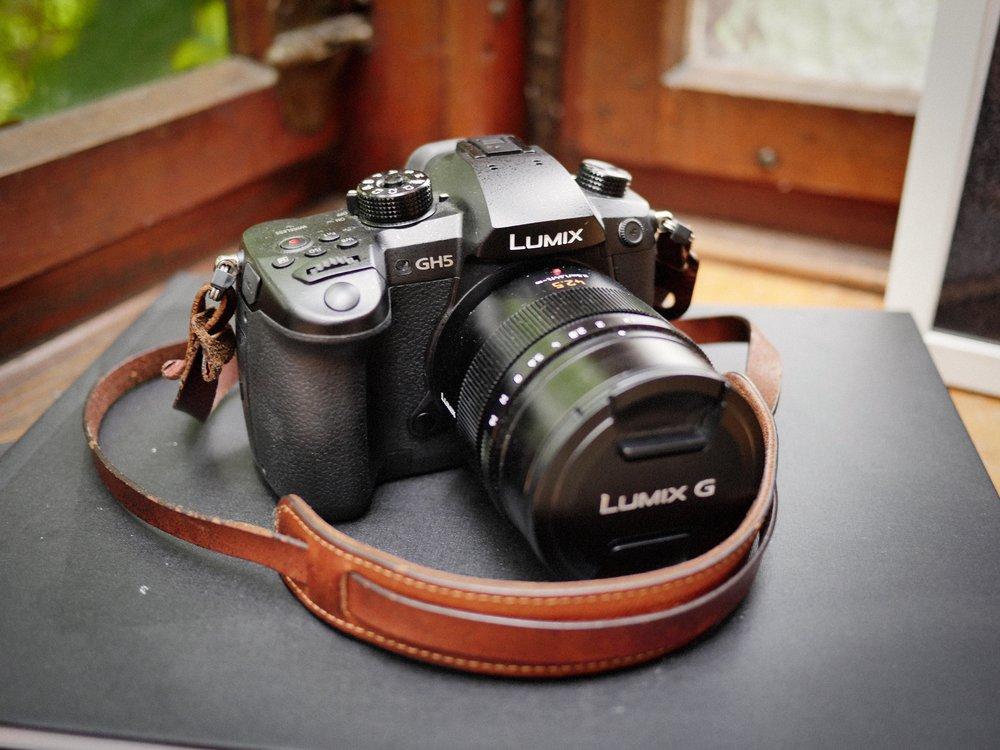 Review Erfahrungsbericht Meinung Panasonic Lumix GH5 P1140575_Exp.jpg