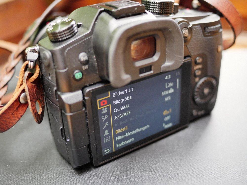 Review Erfahrungsbericht Meinung Panasonic Lumix GH5 P1140578_Exp.jpg