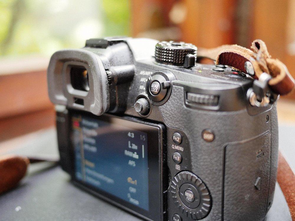 Review Erfahrungsbericht Meinung Panasonic Lumix GH5 P1140579_Exp.jpg