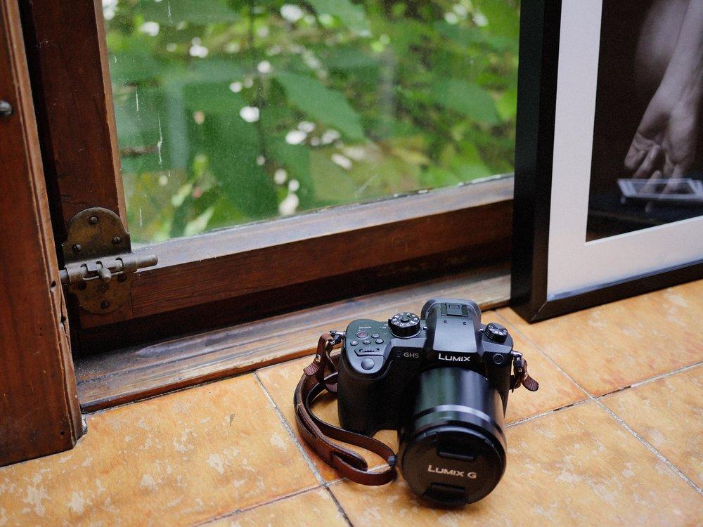 Review Erfahrungsbericht Meinung Panasonic Lumix GH5 P1140586_Exp.jpg