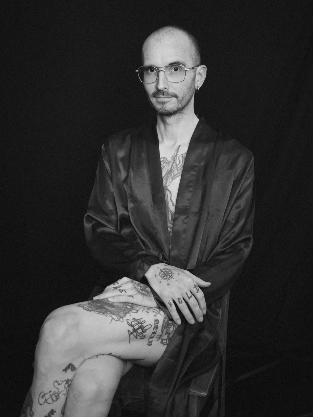 P1033100_Exp_Mark Benecke Portraits.jpg
