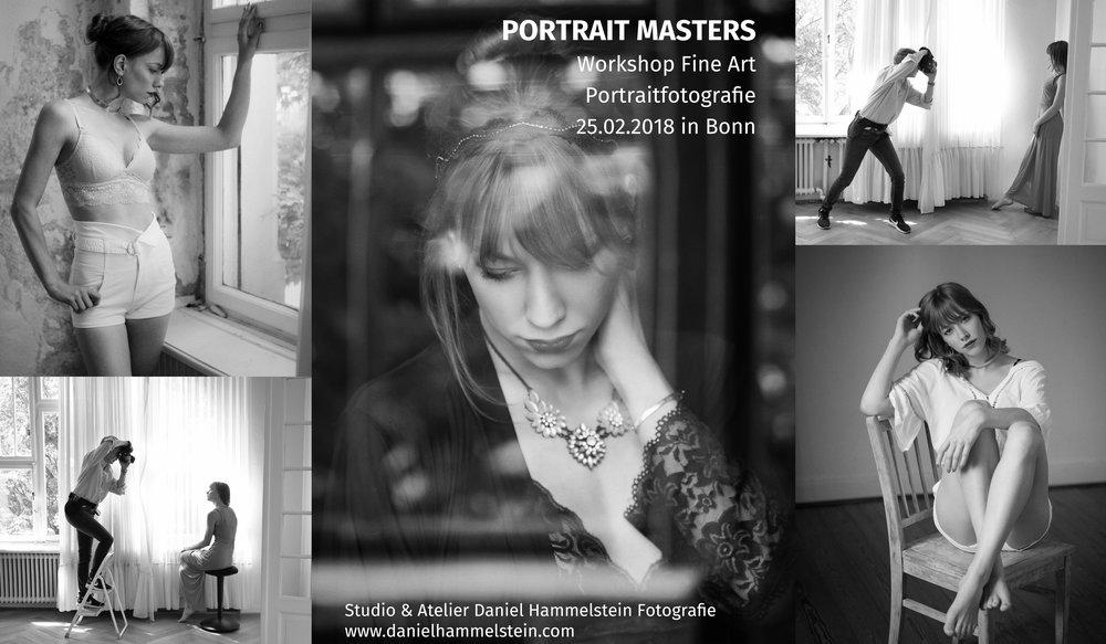 Portrait Porträt Workshop Portraitfotografie Schwarzweiß Fotoworkshop Fotokurs Bonn Köln Düsseldorf NRW Februar 2018.jpg