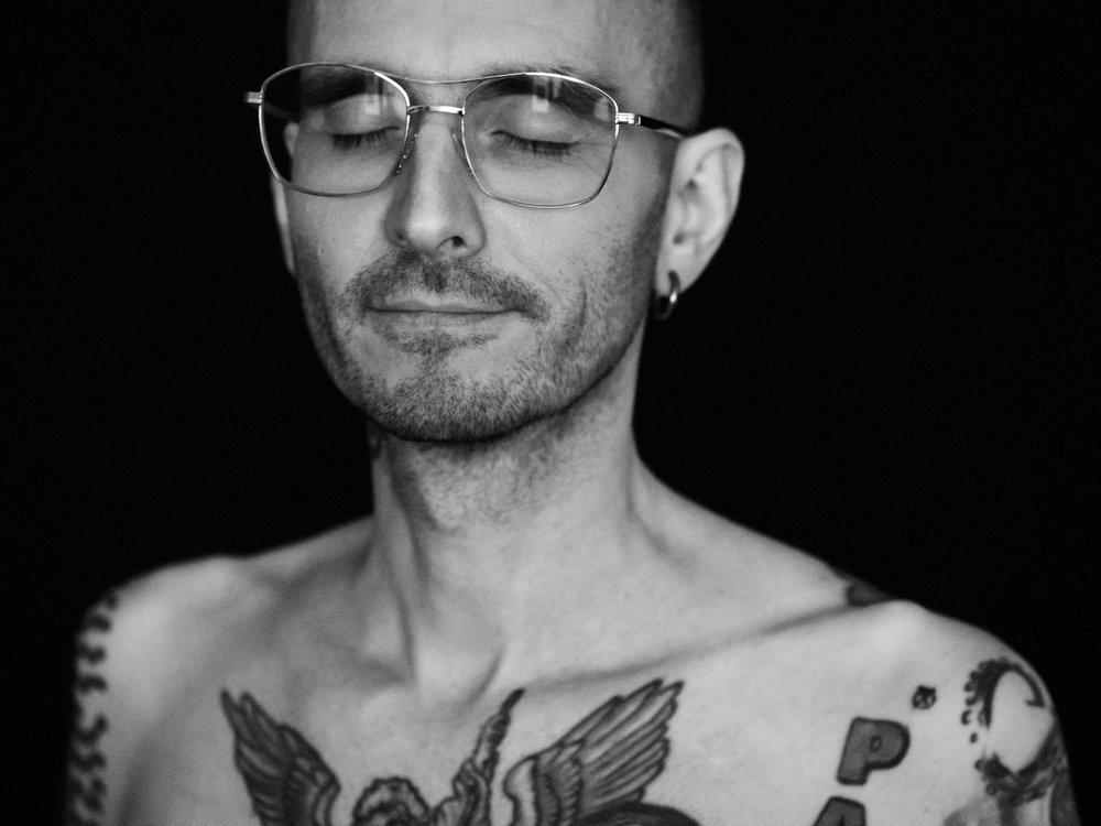 Mark Benecke Portrait Daniel Hammelstein P1000383_Exp2.jpg