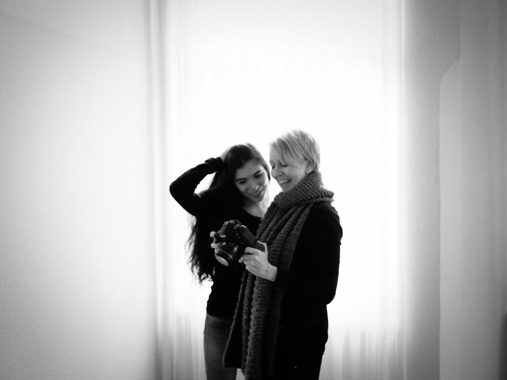 Fotografie Workshops und Fotokurse in Bonn P1002410_Exp.jpg