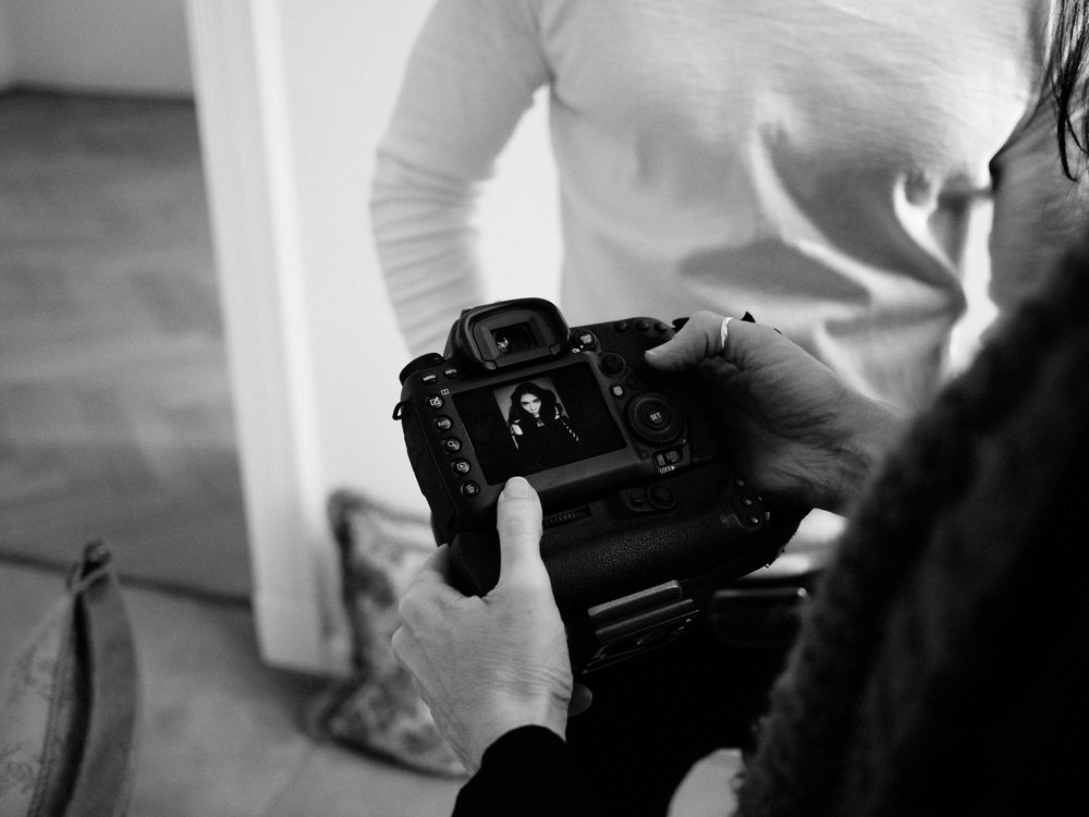 Fotografie Workshops und Fotokurse Portraitfotografie in Bonn P1002414_Exp.jpg